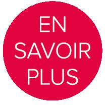 Planète agence de communication Lyon