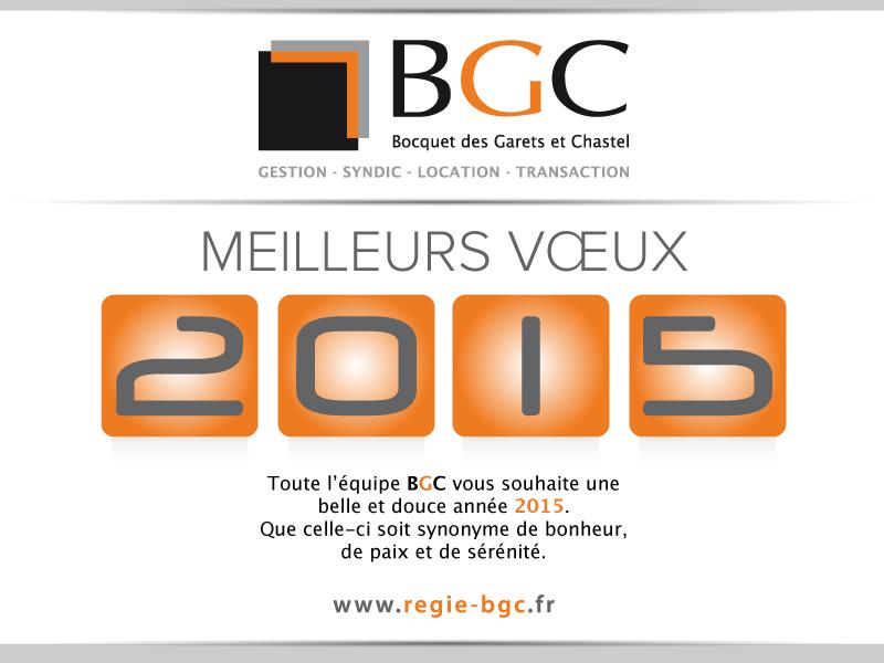 BGC-voeux-2015