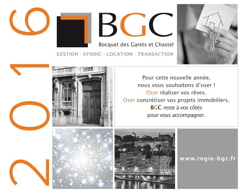 BGC-voeux-2016