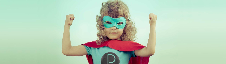 fond-planete-fille-superheros-accueil