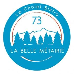 logo_la_belle_metairie