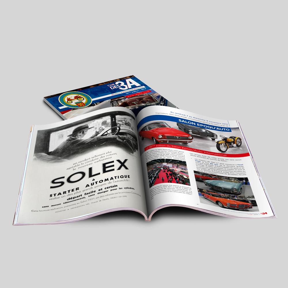 magazine_3A