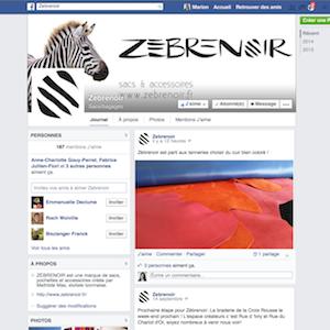 page_fb_zebrenoir