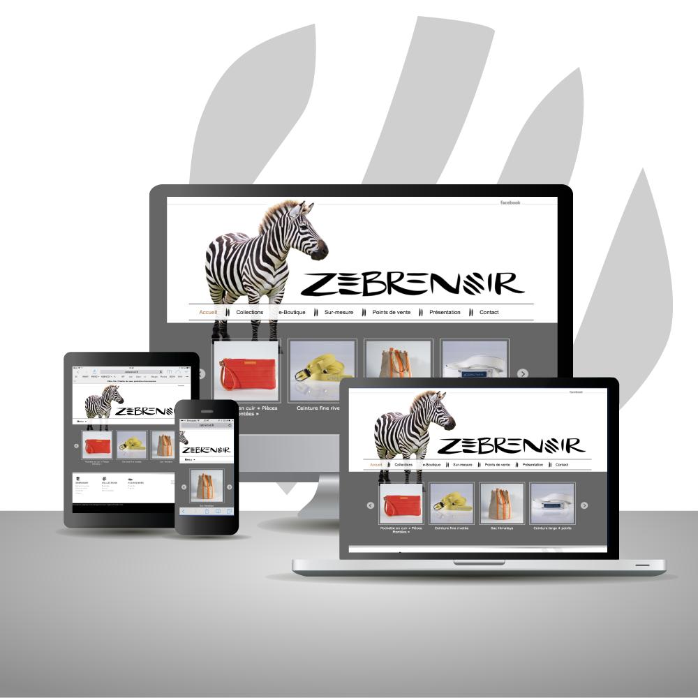 portfolio_zebrenoir