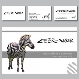 print_zebrenoir