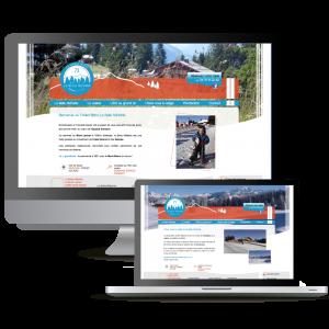 site_web_lbm_agence_planete