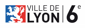 VDL_6_logo_CMJN