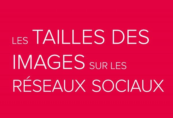 taille_images_reseaux_sociaux_agence_planete_2