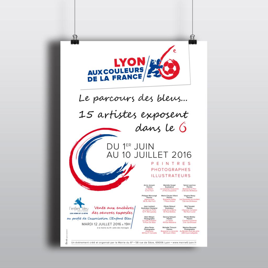 affiche_parcours_bleus_mairie_lyon6