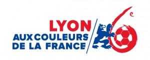 logo-Mairie6-BBR-web