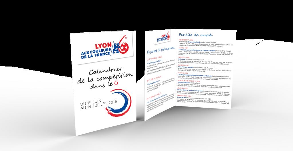 programme_BBR_mairie_lyon6