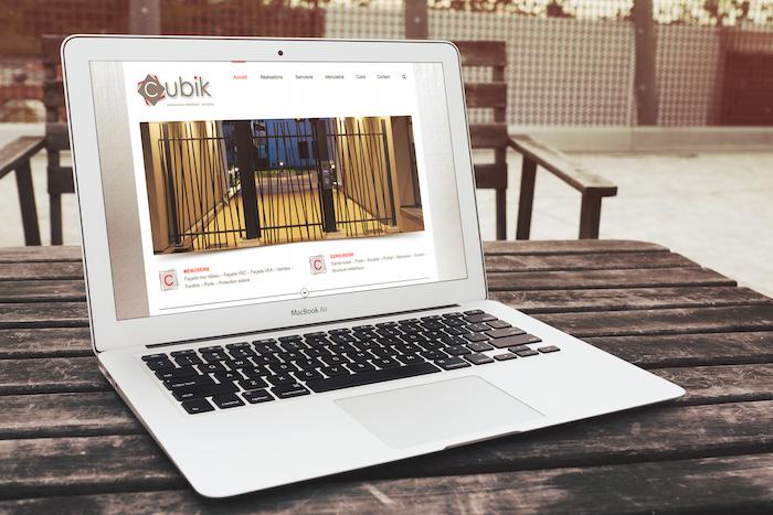 site_web_cubik