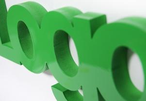 logo_3D_PVC3