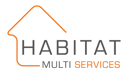 logo_hms-copie