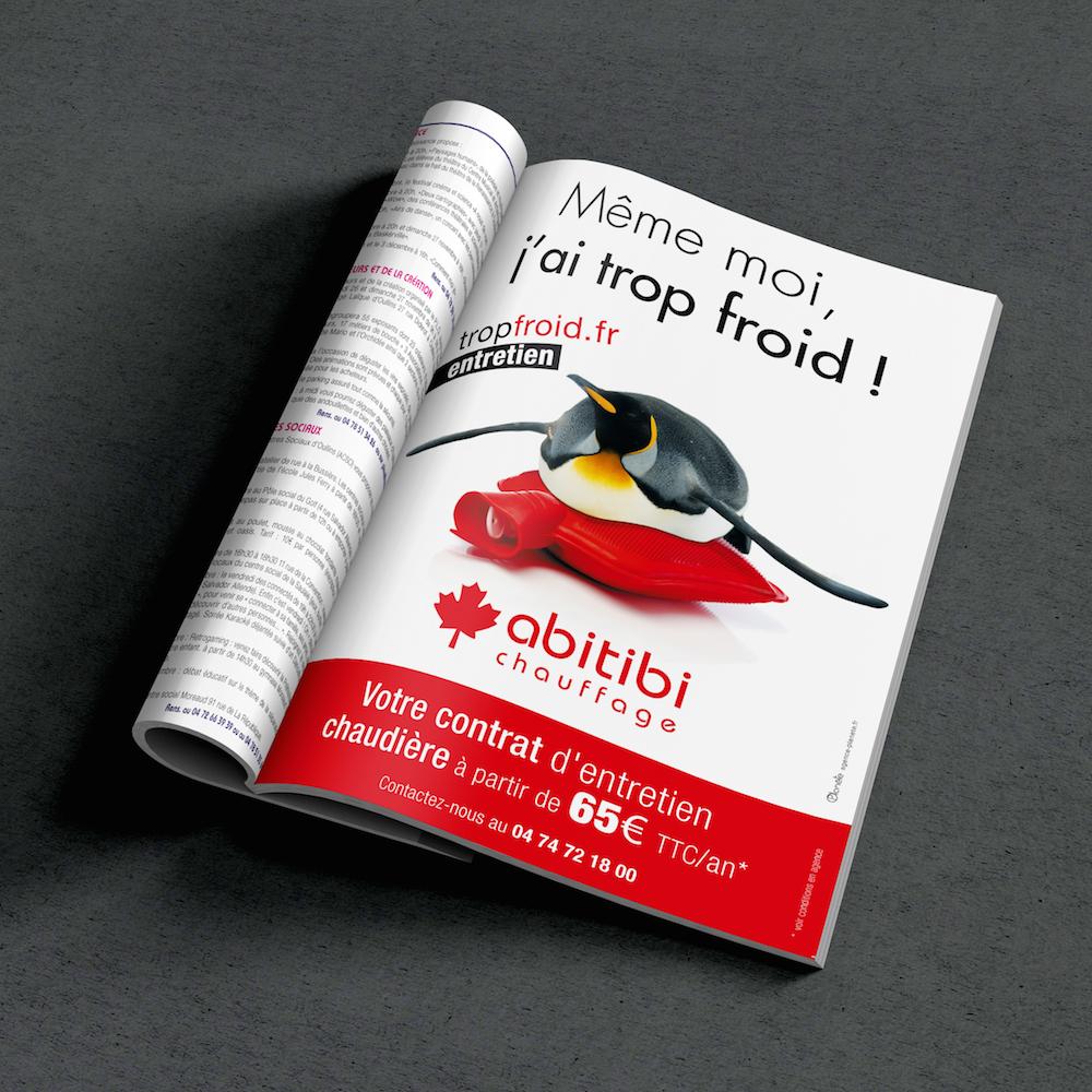 pub_abitibi3