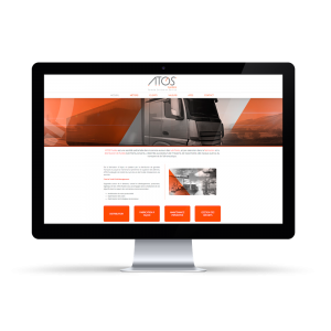 site_web_atos_fluides_agence_planete3