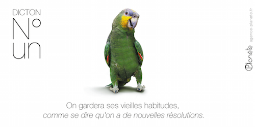 agence_planete_dicton1_web