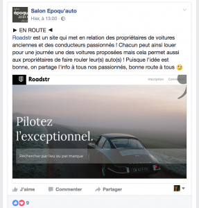 salon_epoquauto_roadstr