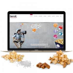 site_web_benoit_cine_distribution_agence_planete2