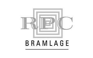 Logo RPC Bramlage