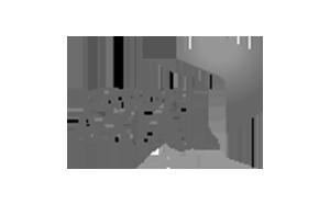 Logo Maison Axial